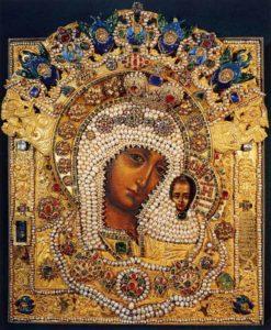 kazanskaya-voznesenskaya-ikona
