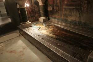 grobnica-svyatoj-niny-v-bodbi