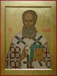 grigorij-bogoslov-ikona