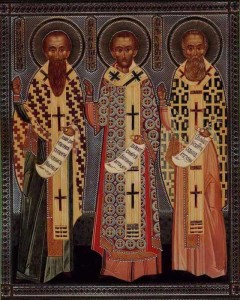 ikona-tri-svyatitelya