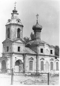 xram-dimitriya-rostovskogo-v-ochakovo