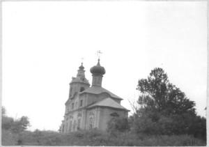 xram-dmitriya-rostovskogo