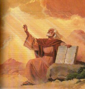 prorok-moisej