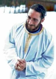 Отношение православной церкви к йоге